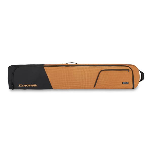 Dakine Low Roller Snowboard Bag 157 cm Snowboard Boardbag Caramel