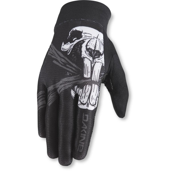 Dakine Insight Glove Herren Bike Handschuhe Black Beaver