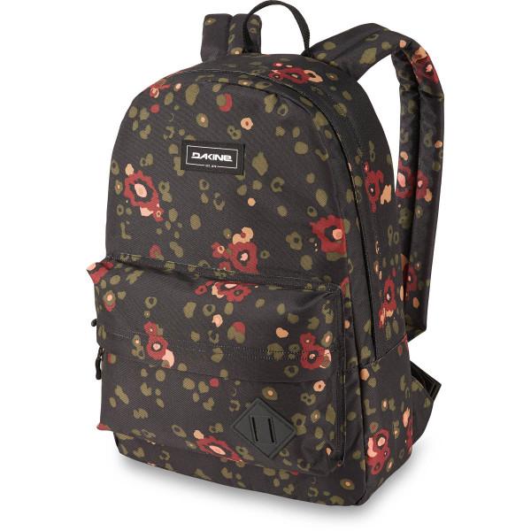 Dakine 365 Pack 21L Rucksack mit Laptopfach Begonia