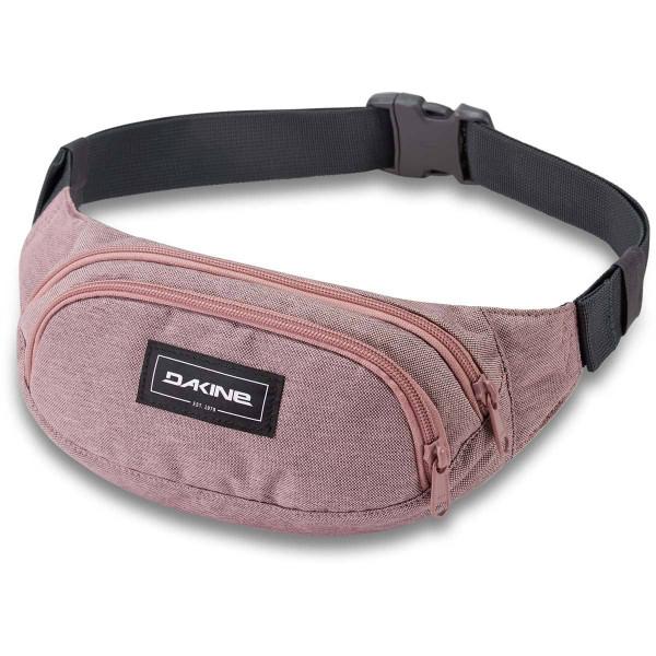 Dakine Hip Pack Hüfttasche Woodrose