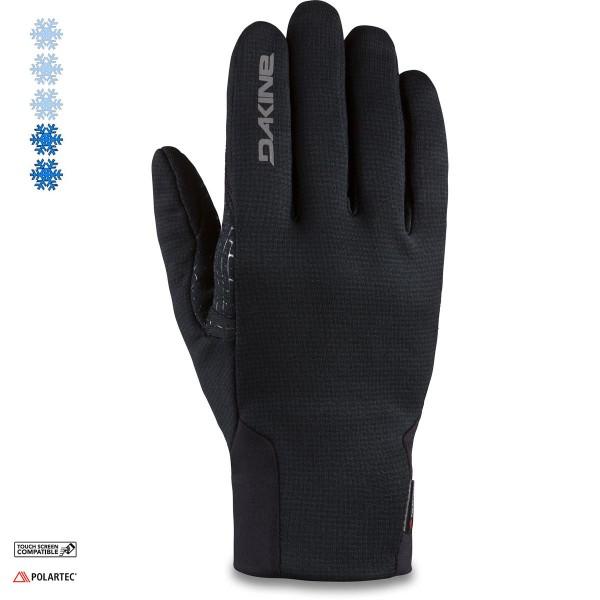 Dakine Element Wind Pro Liner Glove Herren Ski- / Snowboard Handschuhe Black