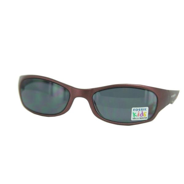 Fossil Kinder Sonnenbrille Balou Wine
