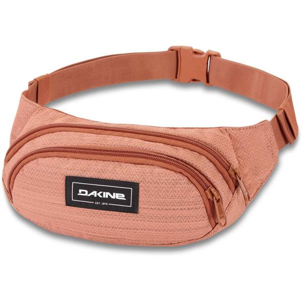 Dakine Hip Pack Hüfttasche Bauchtasche Cantaloupe