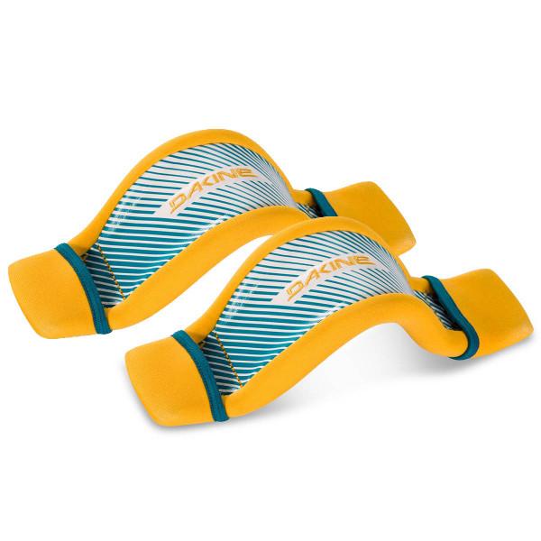 Dakine Vario Footstraps Kite Fußschlaufen Set Seaford / 2 Stück