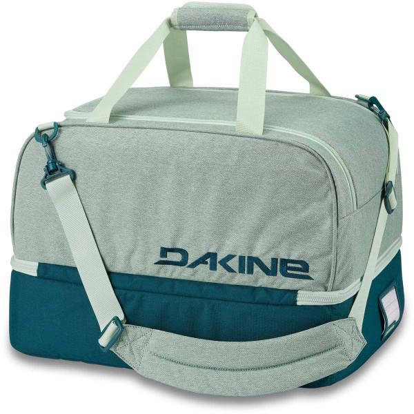 Dakine Boot Locker 69L Ski-/Snowboardschuh Tasche Green Lily