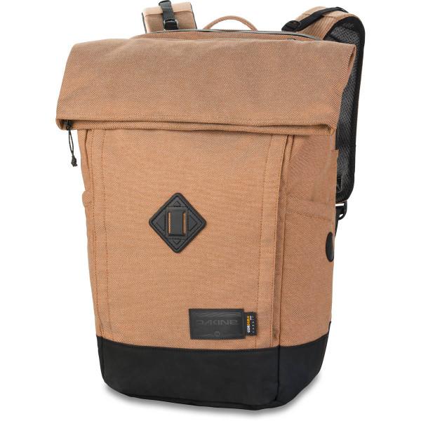 Dakine Infinity Pack 21L Rucksack mit iPad/Laptop Fach Ready 2 Roll