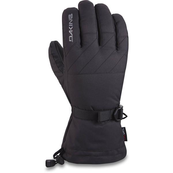 Dakine Talon Glove Ski- / Snowboard Handschuhe Black