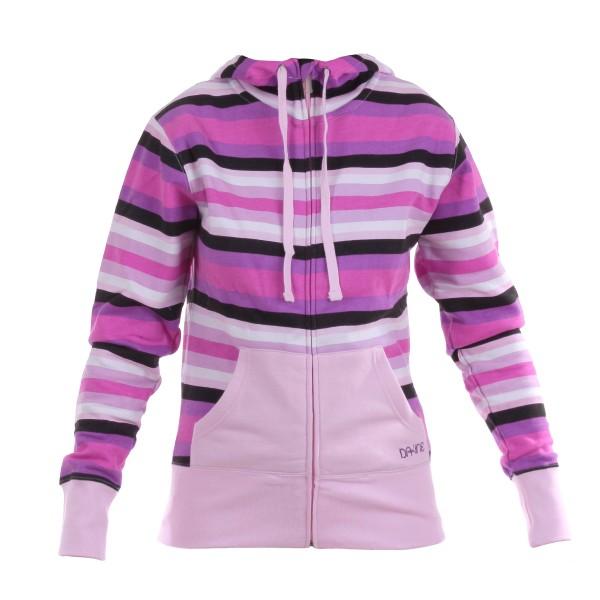 Dakine Womens Mermaid Sweatshirt / Pullover Hood