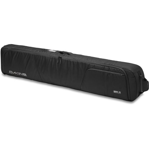 Dakine Low Roller Snowboard Bag 157 cm Black