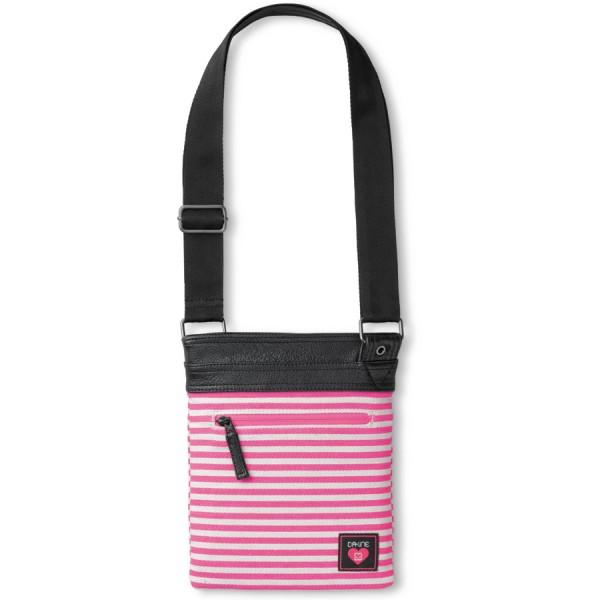 Dakine Jive kleine Handtasche Keep a Breast