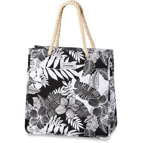 Dakine Surfside 28L Strand Tasche Hibiscus Palm Canvas