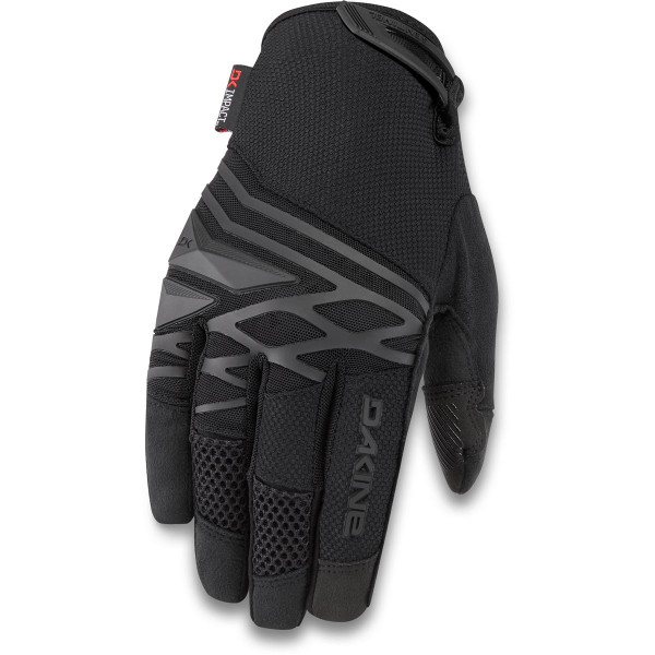 Dakine Sentinel Glove Herren Bike Handschuhe Black