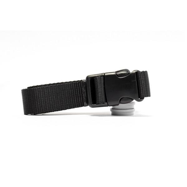 Restube XL-Belt Zubehör Gurt