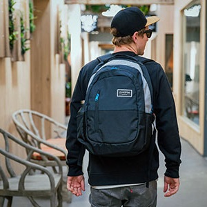 2018W-10001448-foundation-1-dakine-th