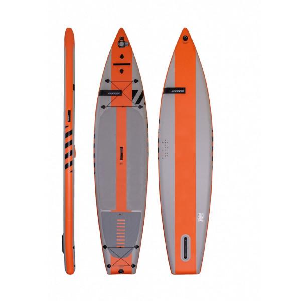 RRD Air Evo Tourer Y26 SUP Board   12' X 33'' X 6''