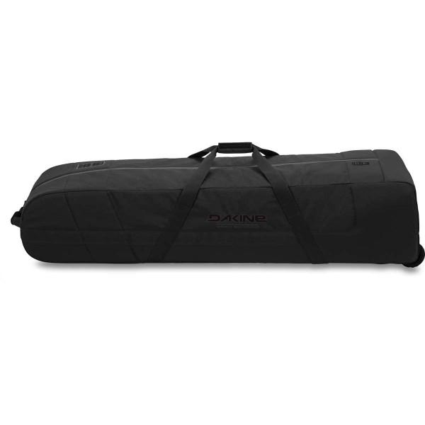Dakine Club Wagon (130 x 45 x 25 cm) Kite Boardbag Black
