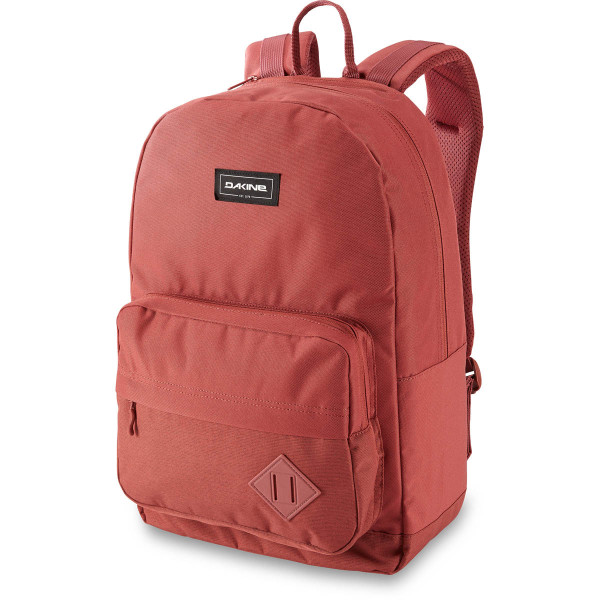 Dakine 365 Pack 30L Rucksack mit iPad/Laptop Fach Dark Rose