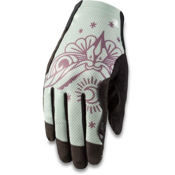 Dakine Women Covert Glove Damen Bike Handschuhe Sage Moth