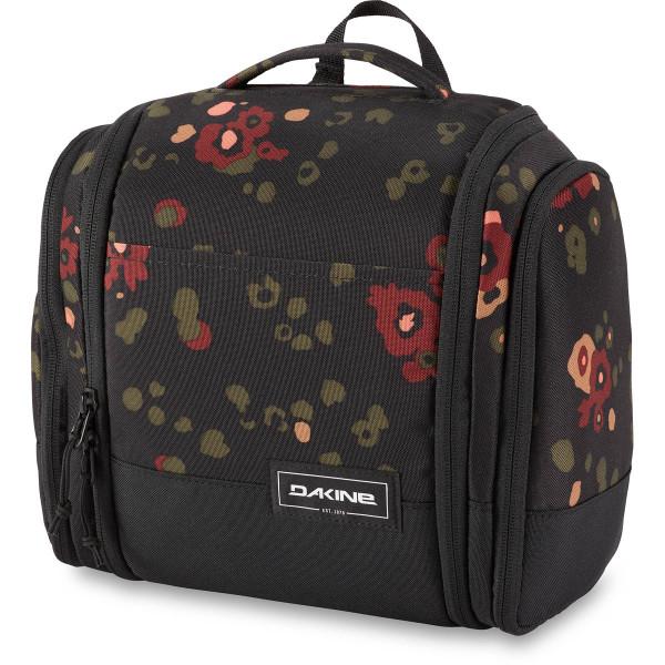 Dakine Daybreak Travel Kit L Kulturbeutel Begonia