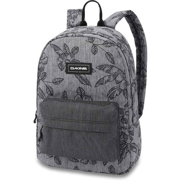 Dakine 365 Mini 12L Rucksack mit iPad Sleeve Azalea