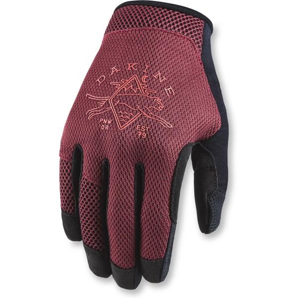 Dakine Covert Glove Herren Bike Handschuhe Andorra