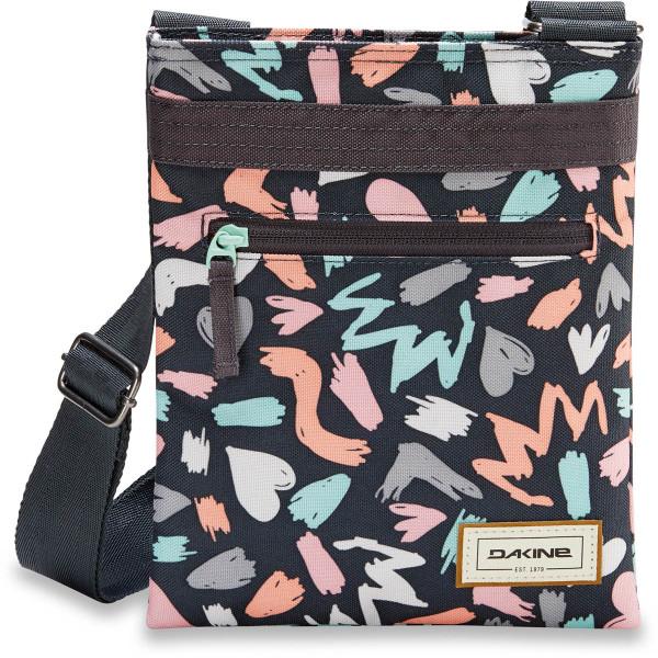 Dakine Jive kleine Handtasche Beverly