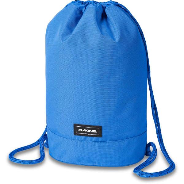 Dakine Cinch Pack 16L Rucksack Beutel Cobalt Blue