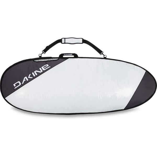 Dakine Daylight Surfboard Bag Hybrid 5'4'' Surf Boardbag White