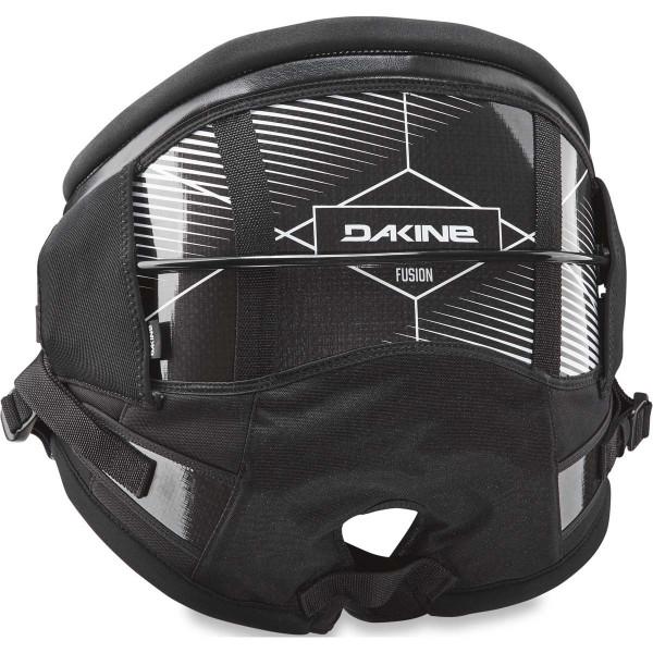 Dakine Fusion Harness Kite Trapez Black