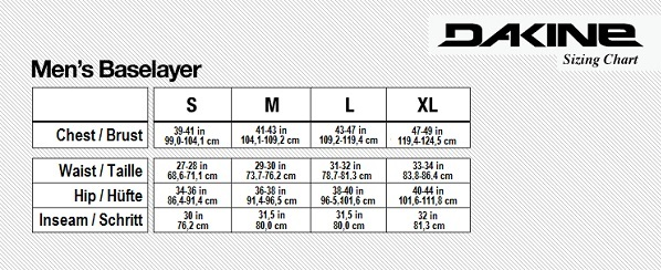 sizing-chart-mens-baselayer