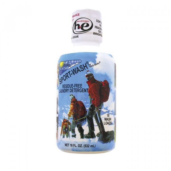 Atsko Waschmittel 'Sport-Wash' - 500 ml