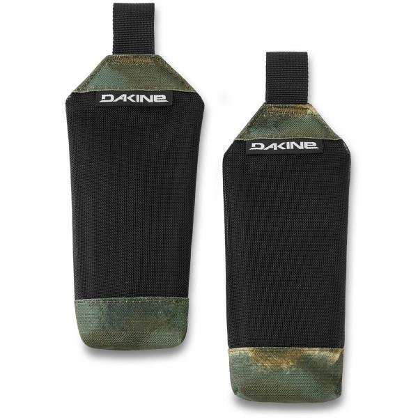 Dakine Boot Dry Storage Snowboard Leash Olive Ashcroft Camo