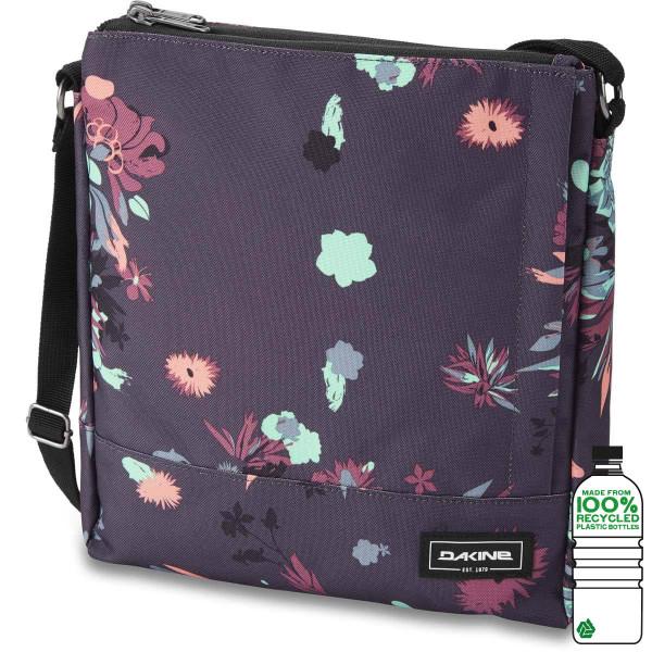 Dakine Jordy Crossbody kleine Handtasche Perennial