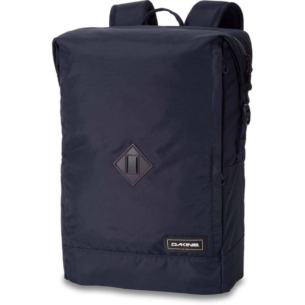 Dakine Infinity Pack LT 22L Rucksack mit iPad/Laptop Fach Night Sky Oxford