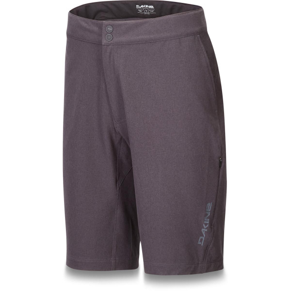 Dakine Syncline Short Herren Bike Short Black