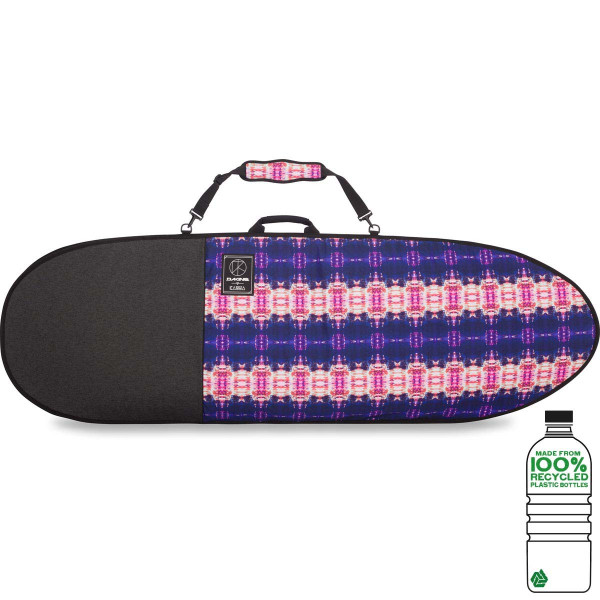 Dakine Kassia Daylight Surfboard Bag Hybrid 6'3'' Surf Boardbag Kassia