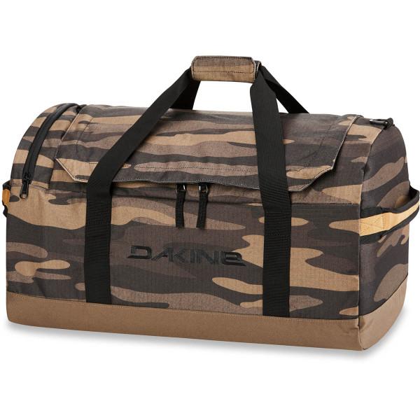 Dakine EQ Duffle 50L Sporttasche Field Camo