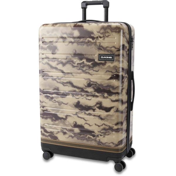 Dakine Concourse Hardside Large 108L Reisetrolley / Koffer Ashcroft Camo