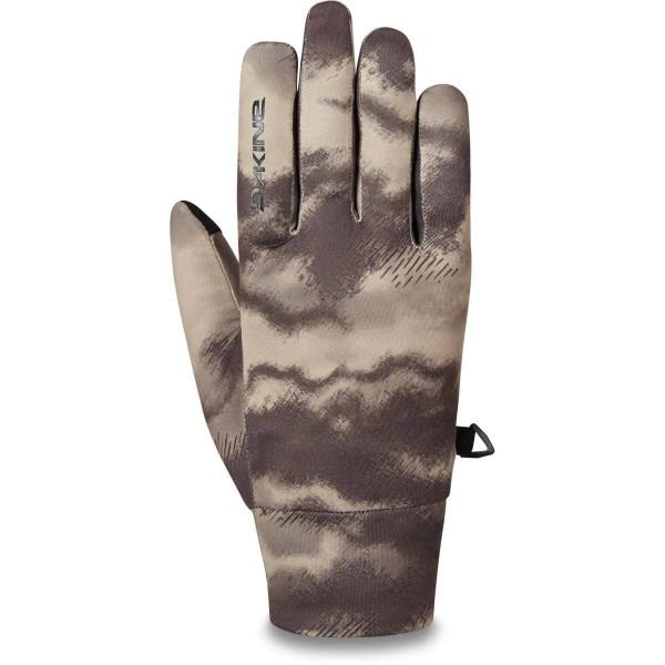 Dakine Rambler Herren Ski- / Snowboard Innen-Handschuhe Ashcroft Camo