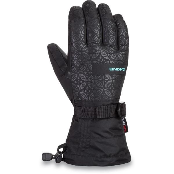 Dakine Capri Glove Damen Ski- / Snowboard Handschuhe Tory