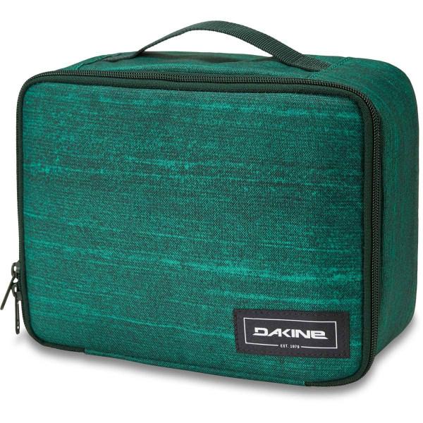 Dakine Lunch Box 5L Brotzeit Box Greenlake