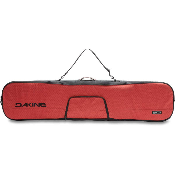 Dakine Freestyle Snowboard Bag 157 cm Snowboard Boardbag Tandoori Spice