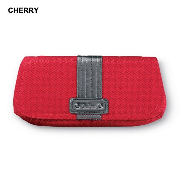 Dakine Bailey Tasche Cherry