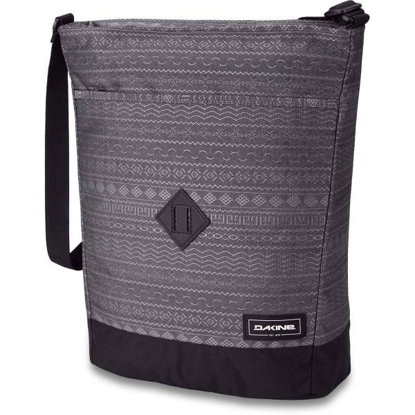 Dakine Infinity Tote Pack 19L Tasche mit Laptopfach Hoxton