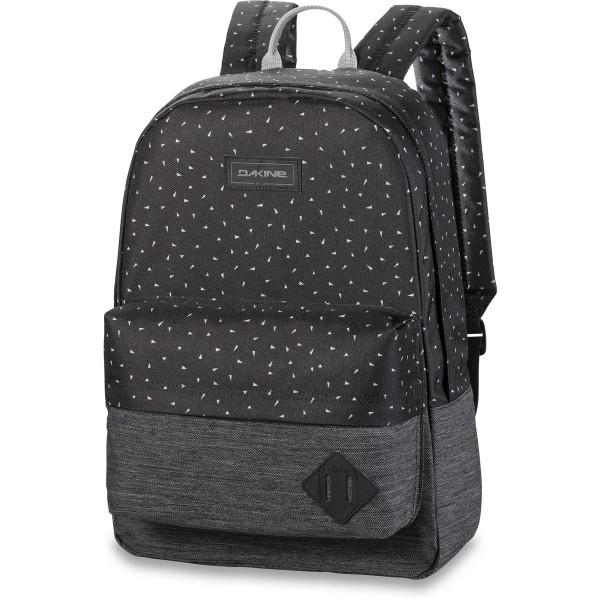 Dakine 365 Pack 21L Rucksack mit Laptopfach Kiki