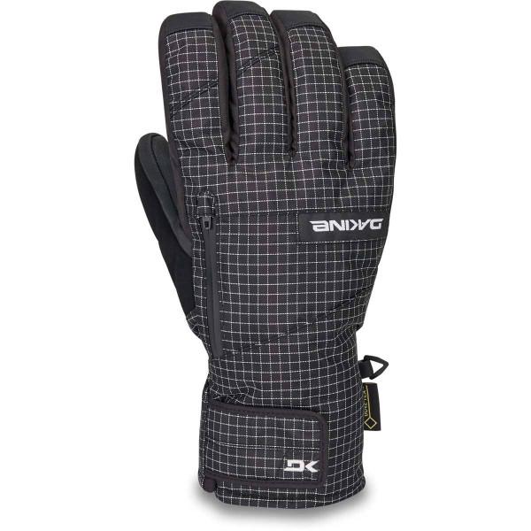 Dakine Titan Short Glove Herren Ski- / Snowboard Handschuhe Rincon