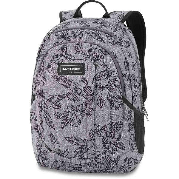 Dakine Garden 20L Rucksack mit Laptopfach Azalea