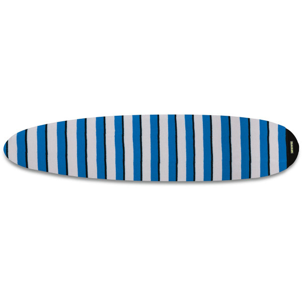 Dakine Noserider Knit 10.2 Surf Boardbag Tabor Blue