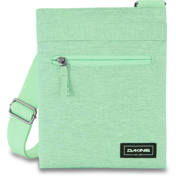 Dakine Jive kleine Handtasche Dusty Mint