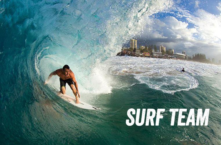 dakine_surf